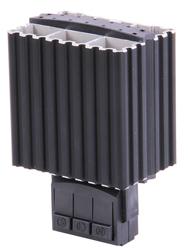 Системы поддержания микроклимата щитового оборудования E.NEXT — уже на складе!