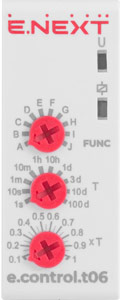 Функції e.control.t06
